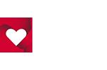 https://brillhartlearningsolutions.com/wp-content/uploads/2018/01/Celeste-logo-career.png